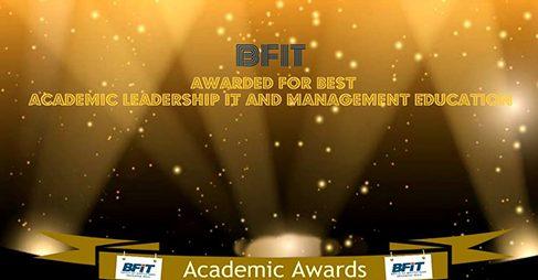 Awarded_For_Best_Academic_Leadership_Award_in_ITAndManagementEducation