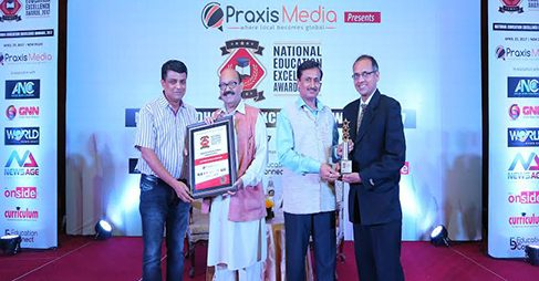 Praxis_Media_announces_winners_of_its_National_Education_Excellence_Awards