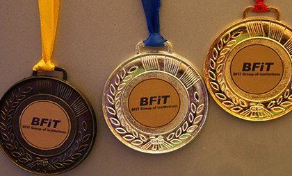 award-bfit1