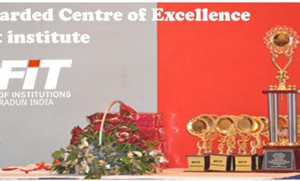 award_centre_of_excellence_bfit