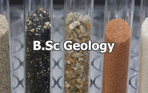 Geological Samples