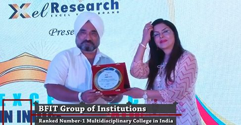 multidisciplinary_college_in_india_ranked_1